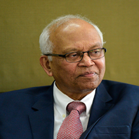 Dr. M.S.Swamintahan