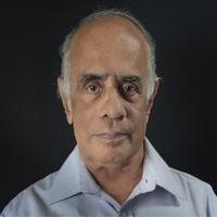Dr. Raja Ramanna